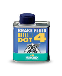 motorex-bicycle-brake-fluid-dot-4