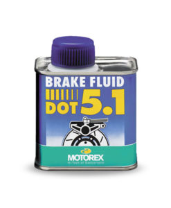 motorex-bicycle-brake-fluid-dot-5