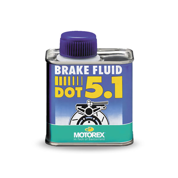 motorex-bicycle-brake-fluid-dot-5