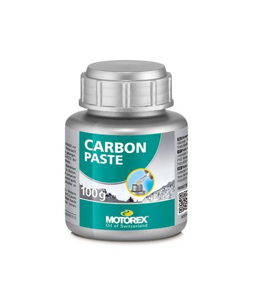 motorex-bicycle-carbon-paste