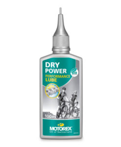 motorex-bicycle-chain-lubricant-dry-power