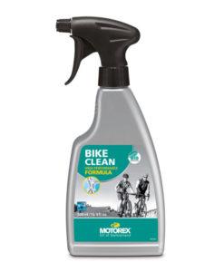 motorex-bicycle-cleaner-bike-clean