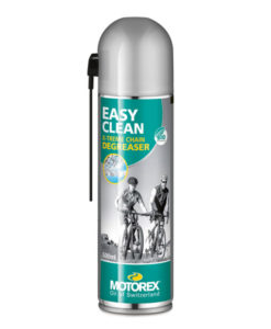 motorex-bicycle-cleaner-easy-clean-degreaser