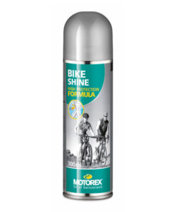 motorex-bicycle-cleaner-polish-bike-shine