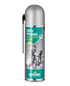 motorex-bicycle-dry-power-spray