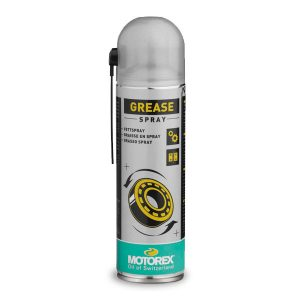 motorex-bicycle-grease-spray