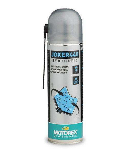 motorex-bicycle-joker-440-universal-spray