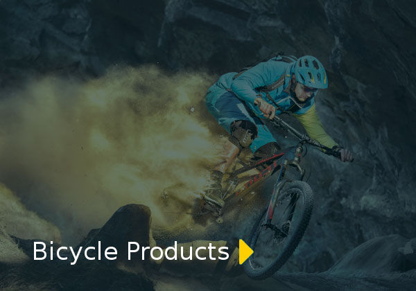 Motorex Bicycle Products