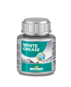 motorex-bicycle-white-grease