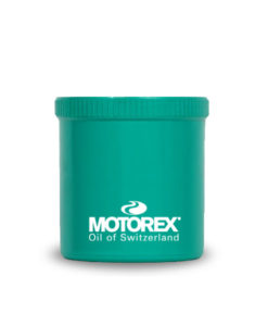 motorex-industrial-grease-product-copper-paste