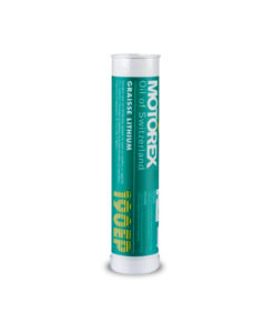motorex-industrial-grease-tube-product-Fett-190-EP
