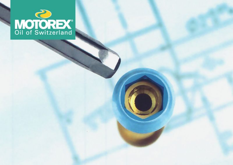 euroline-inc-motorex-fluid-optimized-precision-milling-feature