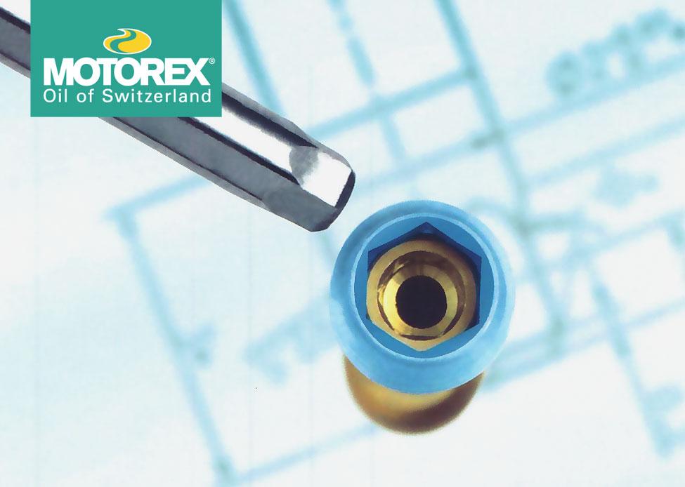 euroline-inc-motorex-fluid-optimized-precision-milling-feature