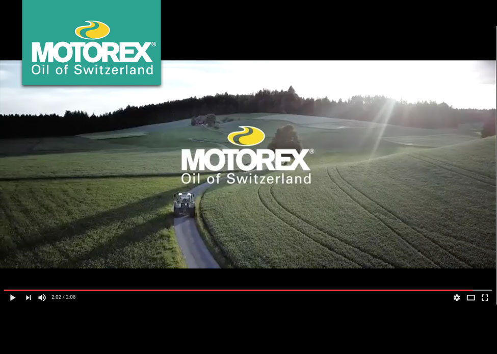 euroline-inc-motorex-promo-video-article-feature