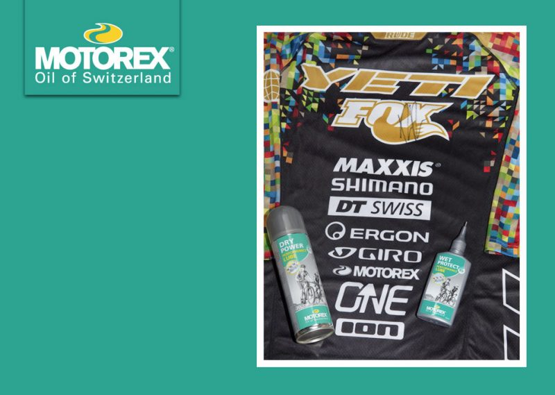 euroline-inc-motorex-bicycle-oil-products-yeti-2018-sponsorship-article-feature