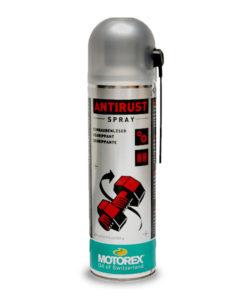 motorex-bicycle-anti-rust-spray