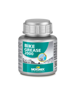 motorex-bicycle-bike-grease-2000