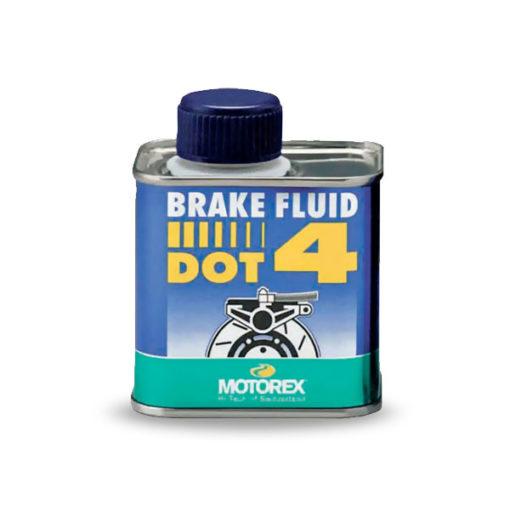 motorex-bicycle-brake-fluid-dot-4