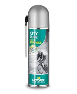 motorex-bicycle-city-lube-spray
