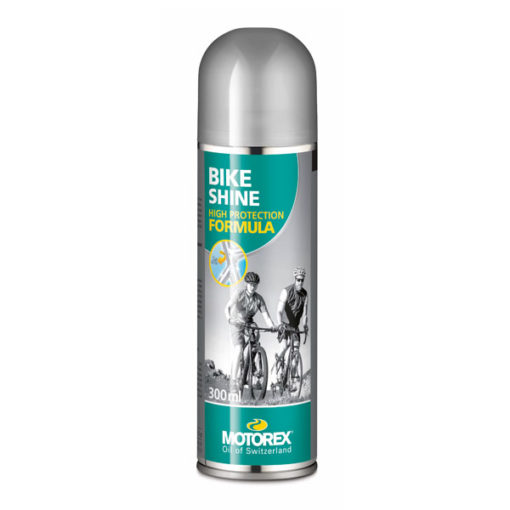 motorex-bicycle-cleaner-polish-bike-shine