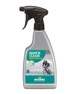 motorex-bicycle-cleaner-quick-clean