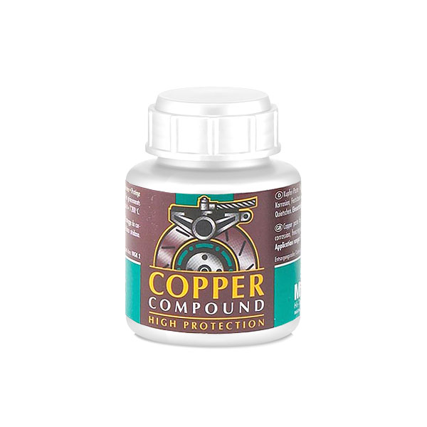motorex-bicycle-copper-paste