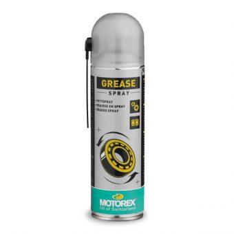 motorex-bicycle-grease-spray