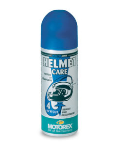 motorex-bicycle-helmet-care-spray