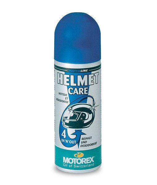 motorex-bicycle-helmet-care-spray