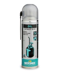 motorex-bicycle-oil-spray