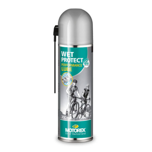 motorex-bicycle-wet-protect-spray