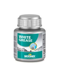 motorex-bicycle-white-grease