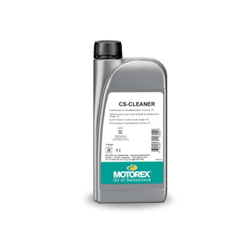 motorex-industrial-cs-cleaner-product