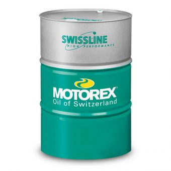 motorex-industrial-oils-fpo
