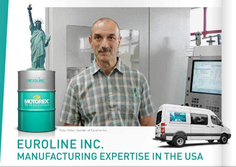 euroline-inc-manufacturing-experts-in-usa