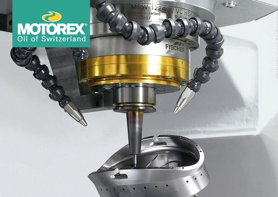 euroline-inc-motorex-spindle-line-bearing-lubrication-article-feature