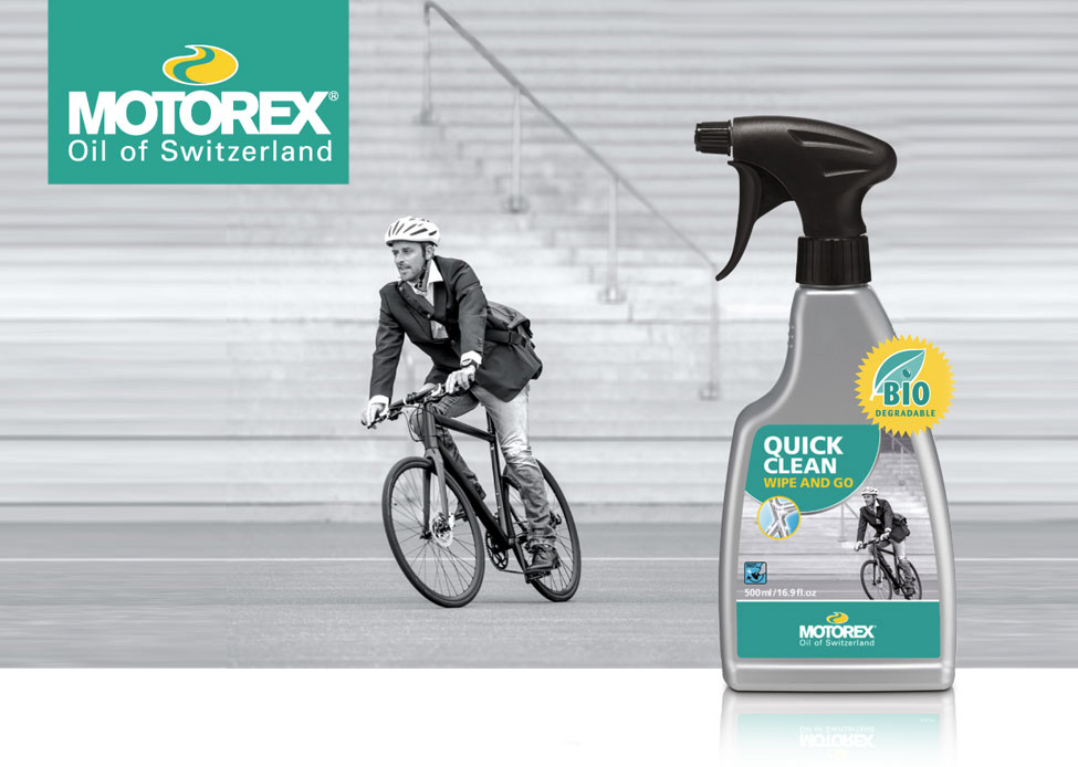 motorex-quick-clean-bicycle-wash-article-feature