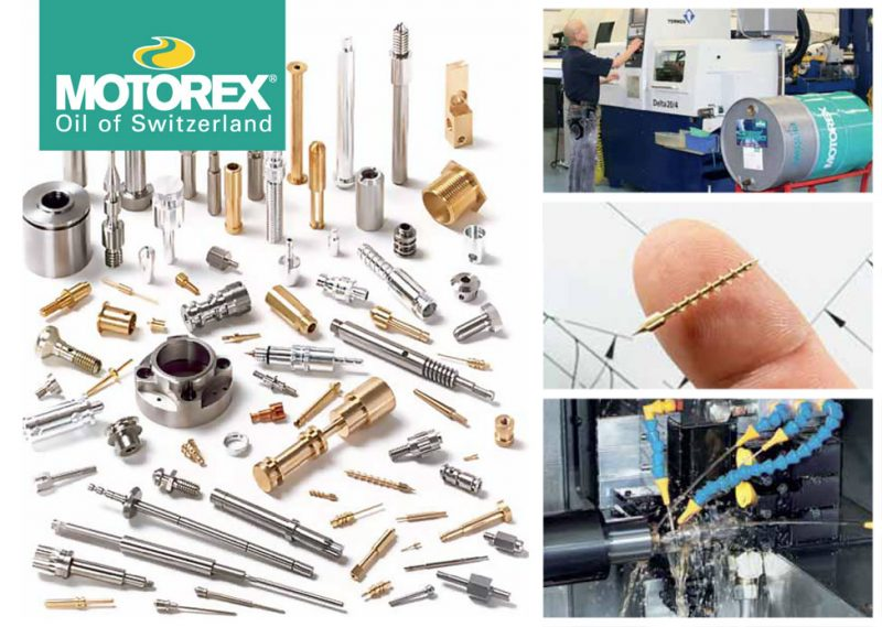 motorex-precision-machining-fluids-hk-precision-article-feature