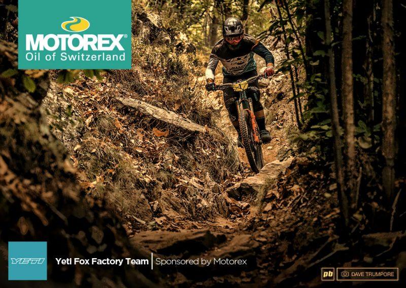 euroline-inc-motorex-sponsors-yeti-fox-factory-team-2017-ultra-high-quality-bicycle-racing-oils