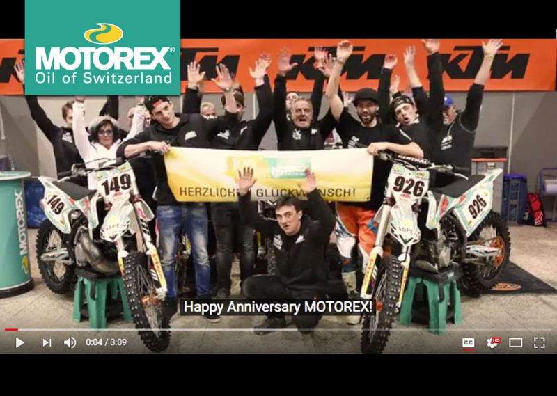 euroline-inc-motorex-100-anniversary-video-article-feature