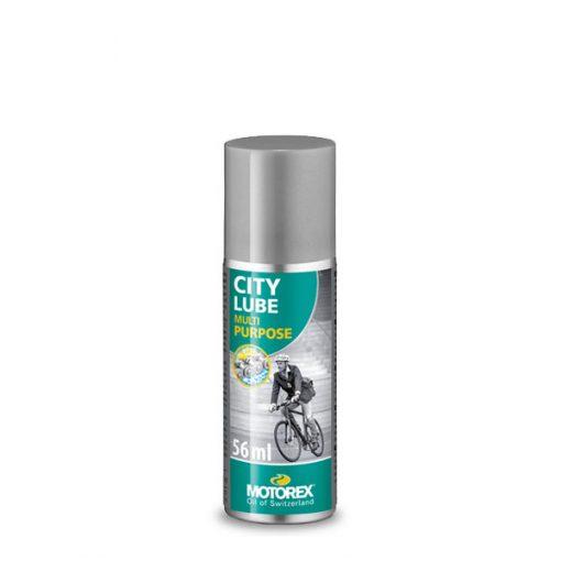 motorex-bicycle-city-chain-lube-spray-56ml