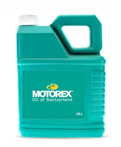 motorex-bicycle-shop-fluid-refill-25-liter