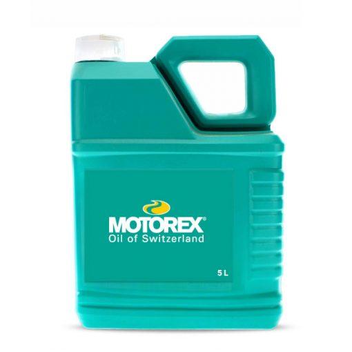 motorex-bicycle-shop-fluid-refill-5-liter