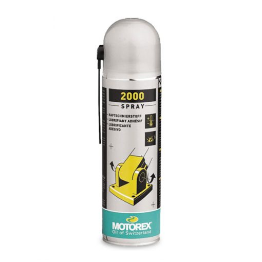 motorex-bicycle-spray-2000-500ml