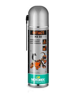 motorex-bicycle-spray-intact-mx50-500ml