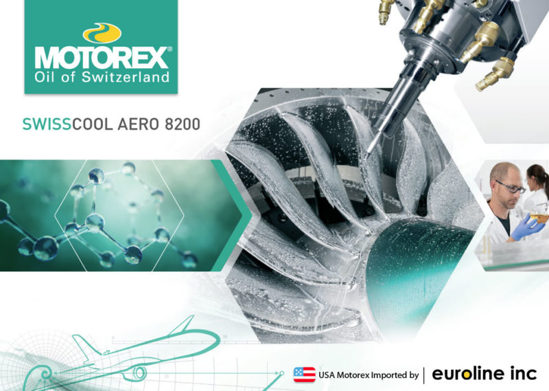 euroline-inc-motorex-swisscool-aero-8200-feature-jan-2020