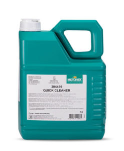 motorex-bicycle-quick-clean-5-liter